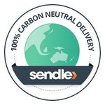 At your door 100% Carbon Neautrally