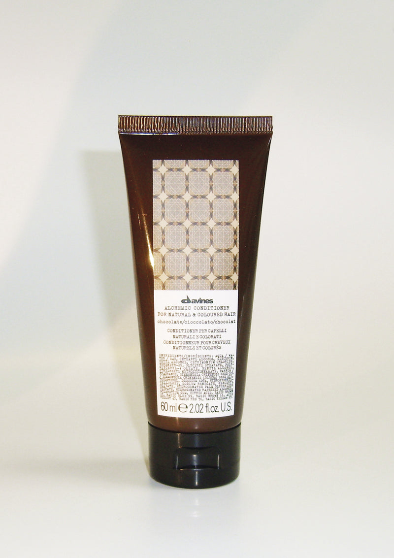 Alchemic Chocolate Conditioner - Hair Sweet Hair