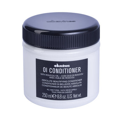 OI Conditioner - Hair Sweet Hair
