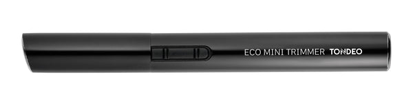Eco Mini Trimmer - Tondeo