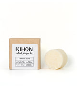 Natural Shampoo Bar - Hair Sweet Hair