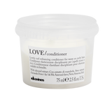 LOVE Curl Conditioner - Davines
