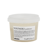 NOUNOU Conditioner - Hair Sweet Hair