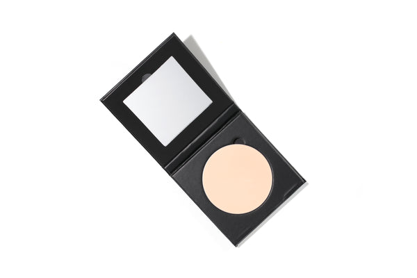 Pressed Setting Powder - Hiro