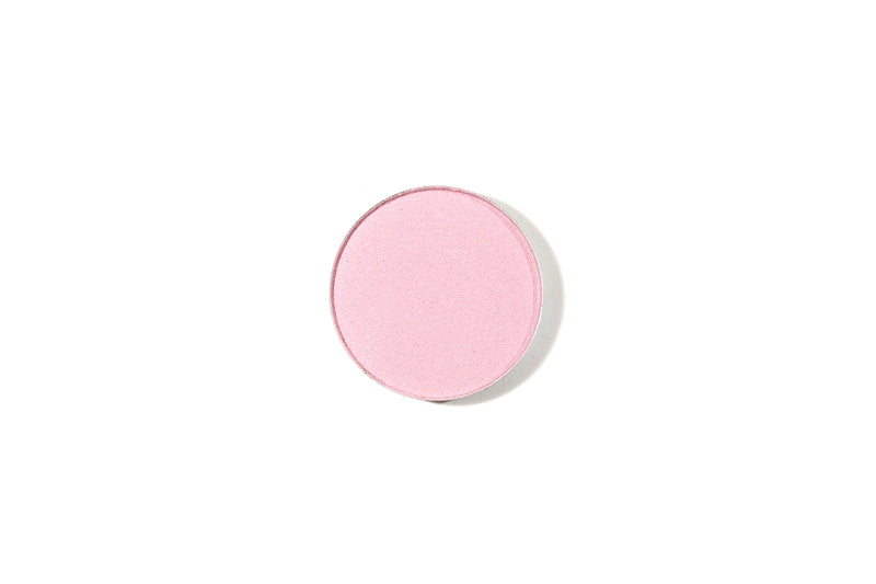 Natural Pressed Eye Shadow Refill - Hair Sweet Hair