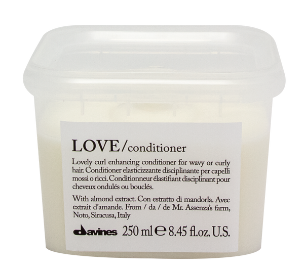 LOVE Curl Conditioner - Hair Sweet Hair