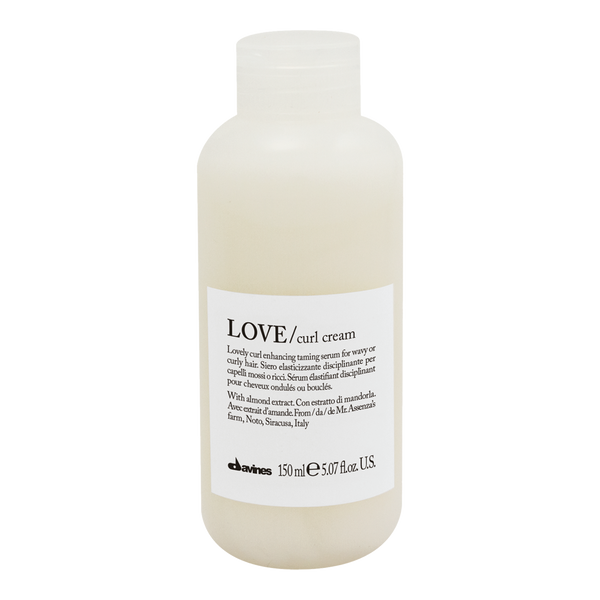 LOVE Curl Cream - Hair Sweet Hair