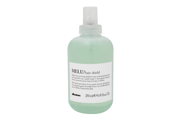 MELU Hair Shield - Hair Sweet Hair