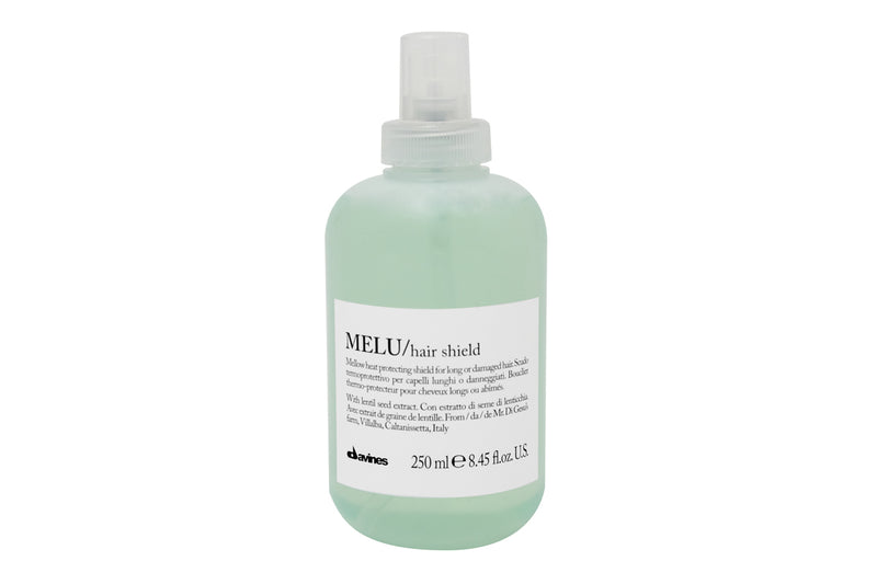 MELU Hair Shield - Davines