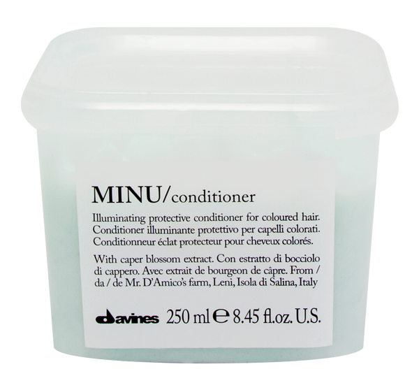 MINU Conditioner - Hair Sweet Hair