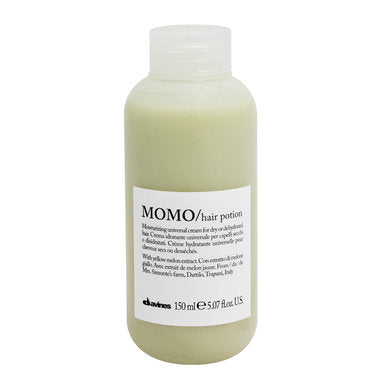 MOMO Hair Potion - Davines