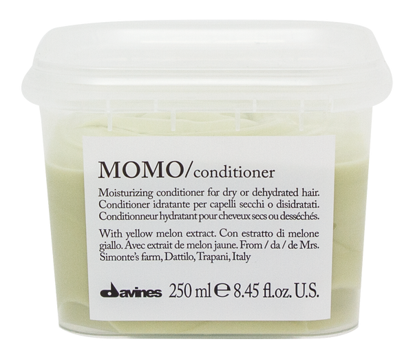 MOMO Conditioner - Hair Sweet Hair