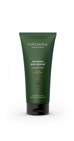 Nourish and Repair Conditioner - Mádara