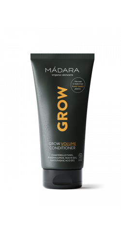 Grow Volume Conditioner - Hair Sweet Hair
