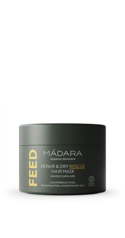 FEED Repair & Dry Rescue Haarmaske - Hair Sweet Hair