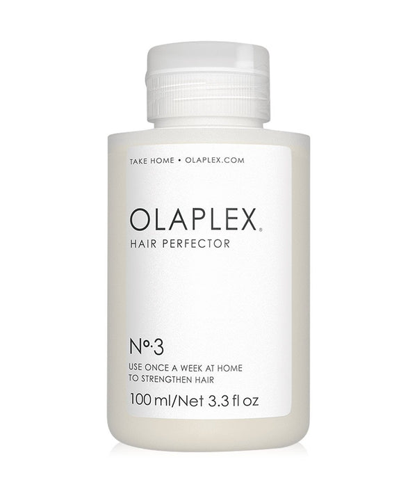 Olaplex N°3 - Hair Sweet Hair