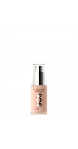 SOS Hydra Repair Serum - Mádara