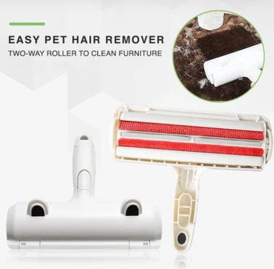 Pet Hair Devouring Roller - Shop Marleys