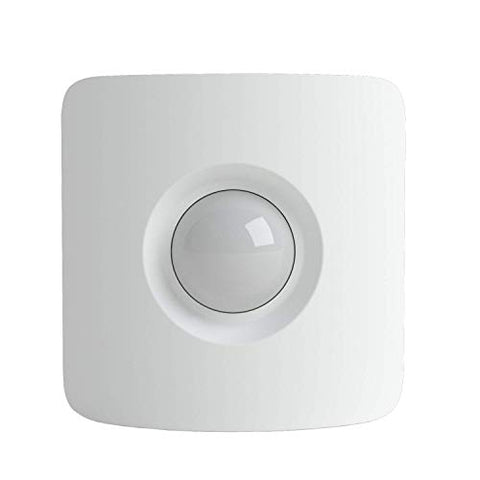 SimpliSafe Motion Sensor - 45ft. Range - Infrared Heat Signature Technology