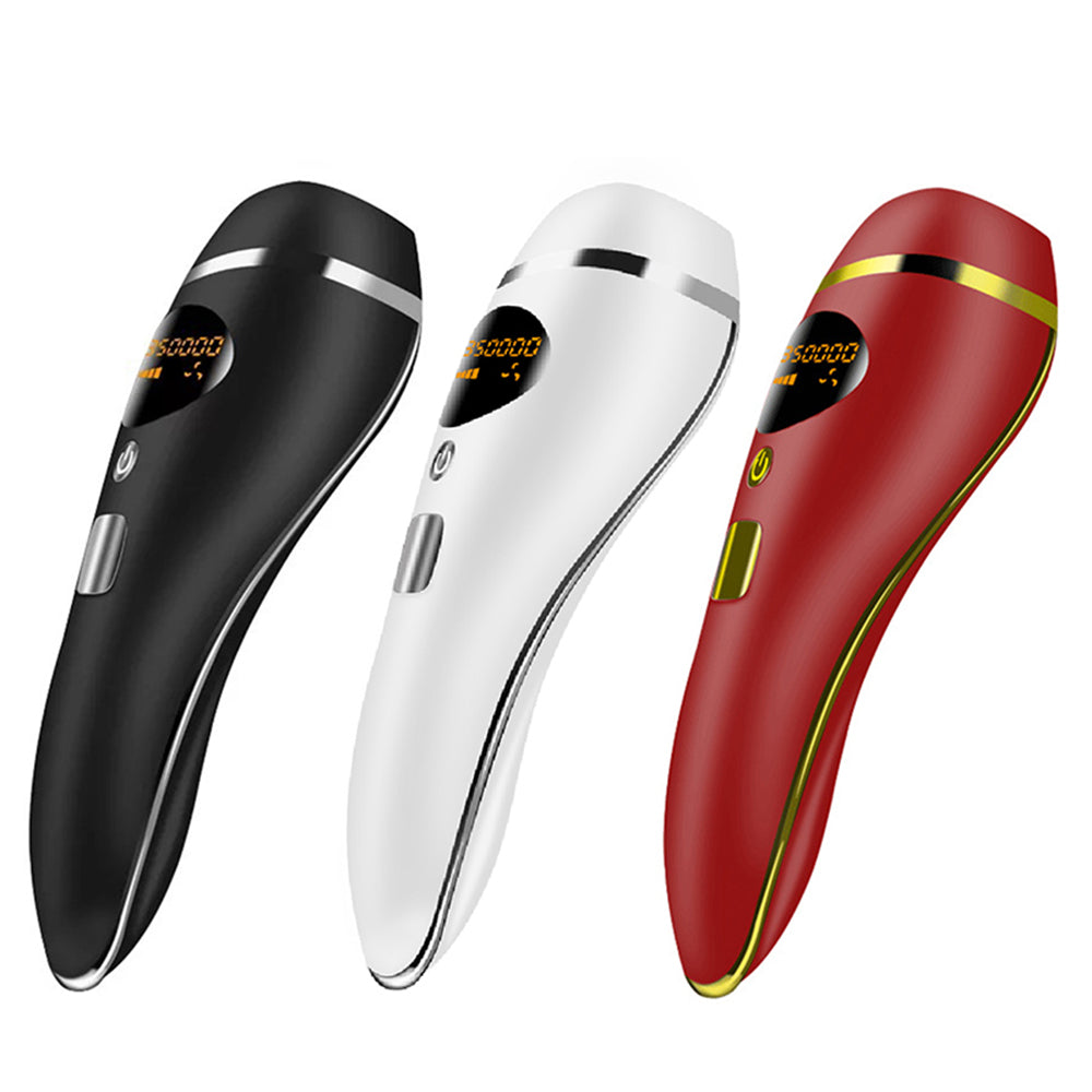 Laser Hair Removal Equipment