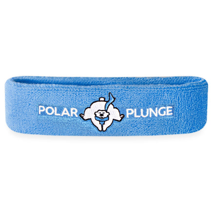 custom embroidered sport headbands