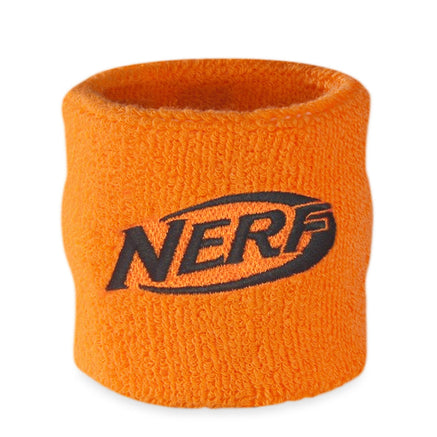 Custom Logo Sweatbands