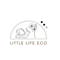 Little Life Eco