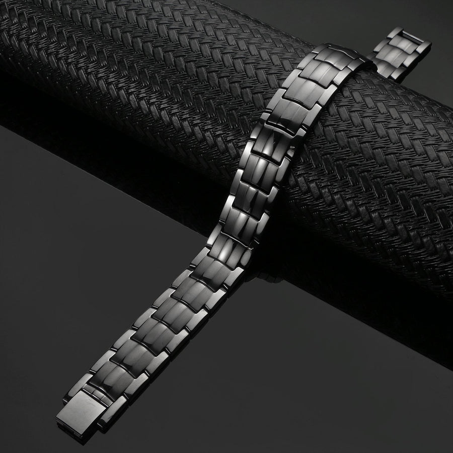 Platinum Bracelet For Men