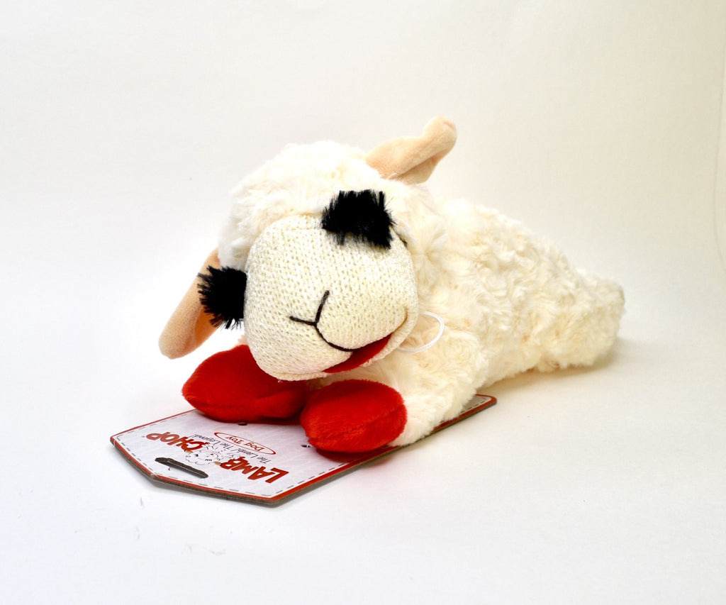 Lamb Chop freeshipping - Love Your Pets
