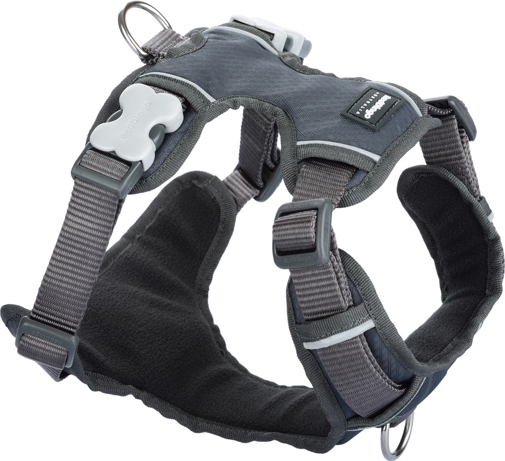 Padded Dog & Puppy Harness - Multiple Colors Available freeshipping - Love Your Pets