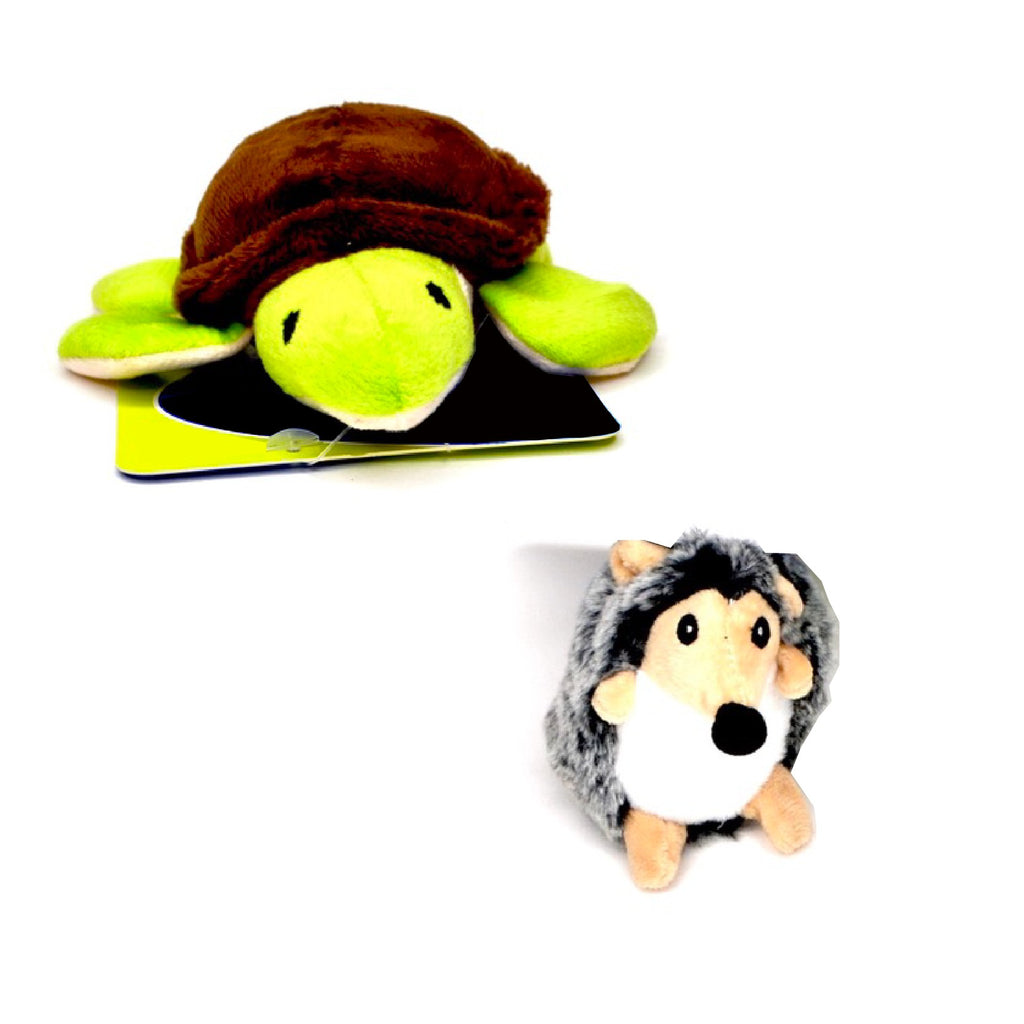 Puppy Hedgies & Turtles freeshipping - Love Your Pets