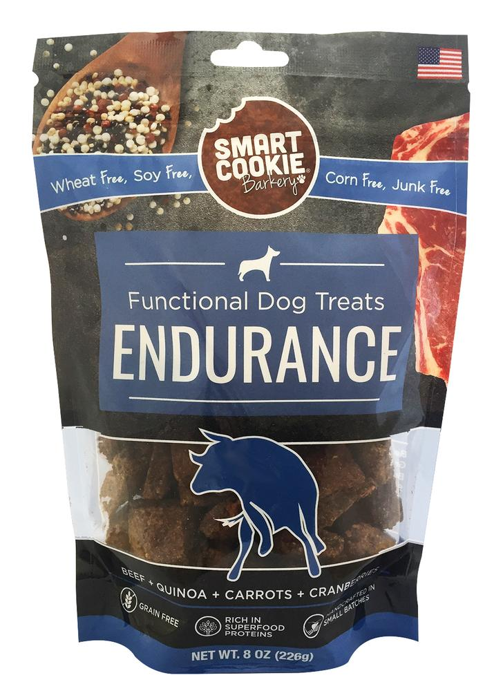 The High Energy Sports Treats freeshipping - Love Your Pets