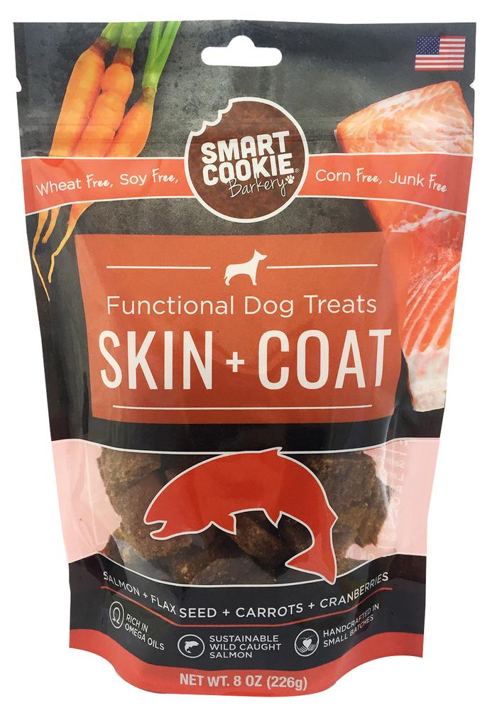 The Prima Dogna Treats Love Your Pets