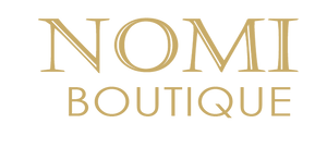NOMIBOUTIQUEONLINE