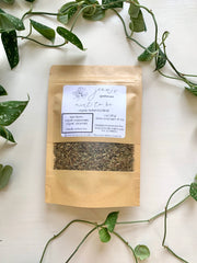 Mint To Be - Organic Herbal Tea Blend-1 oz