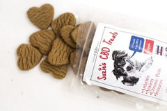 Suzie's Pet Treats