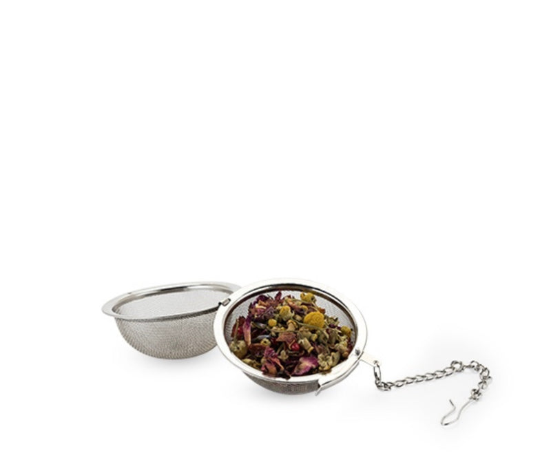 Small Tea Infuser