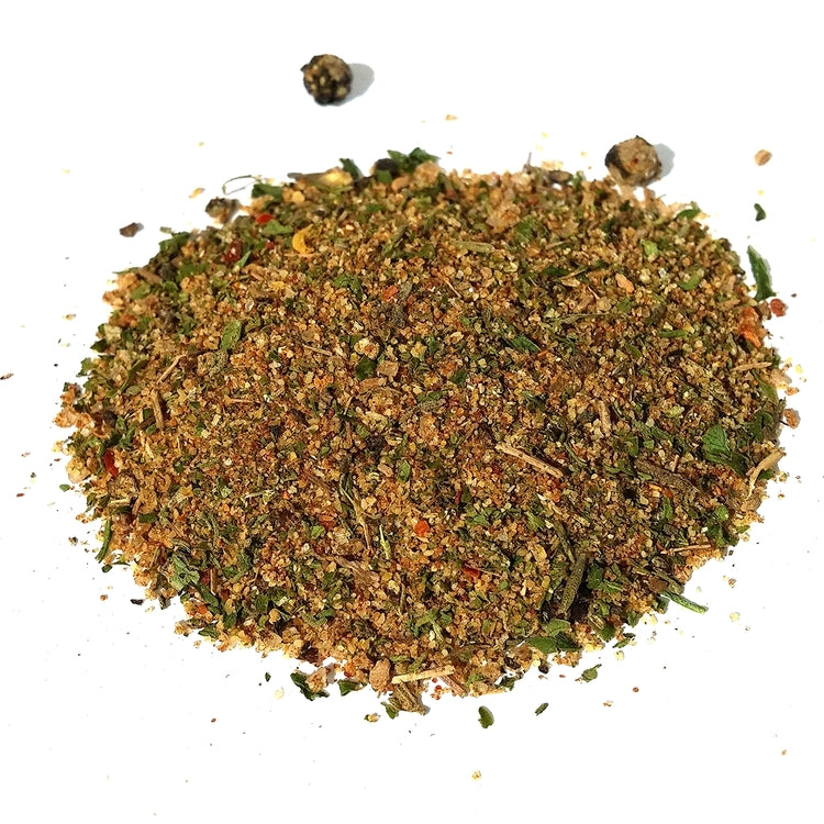 JERK IT - JERK STYLE SEASONING
