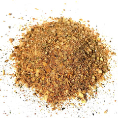 PAPA POINELLI'S - STEAK SEASONING