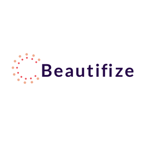 Beautifize