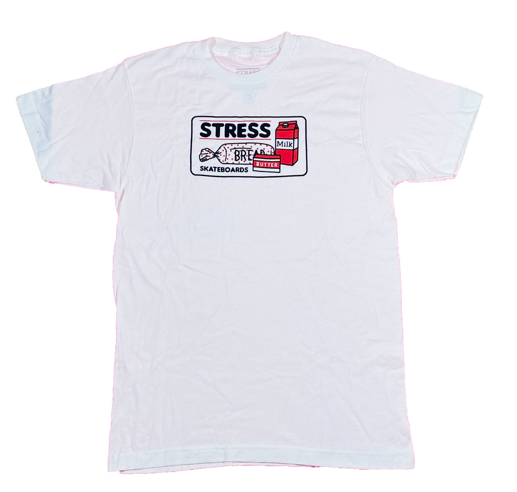 Bread&Butter T-Shirt