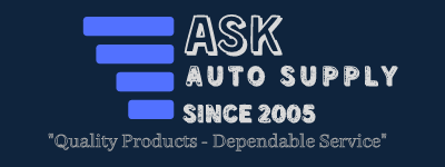 ASK Auto Supply