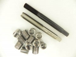 Perma-Coil Thread Repair Kit M12 x 1 Thread Size
