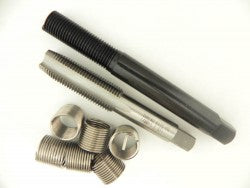 Perma-Coil Thread Repair Kit M16 x 1.5 Thread Size