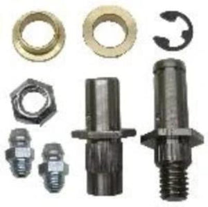 Grease-able Door Hinge Repair Kit Replaces ACDELCO 19302122