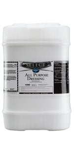 Carbrite Select All Purpose Dressing