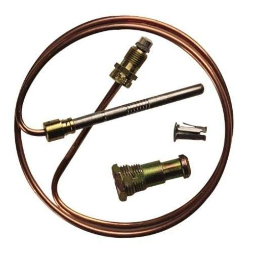 White-Rodgers H06E-30 30 Inch Thermocouple