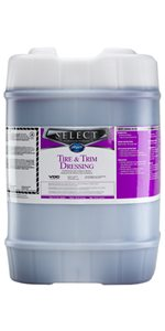 Carbrite Select Tire & Trim Dressing
