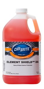 Car Brite Element Shield Vehicle Marine & RV Protectant
