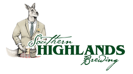 Southern Highlands Brewing